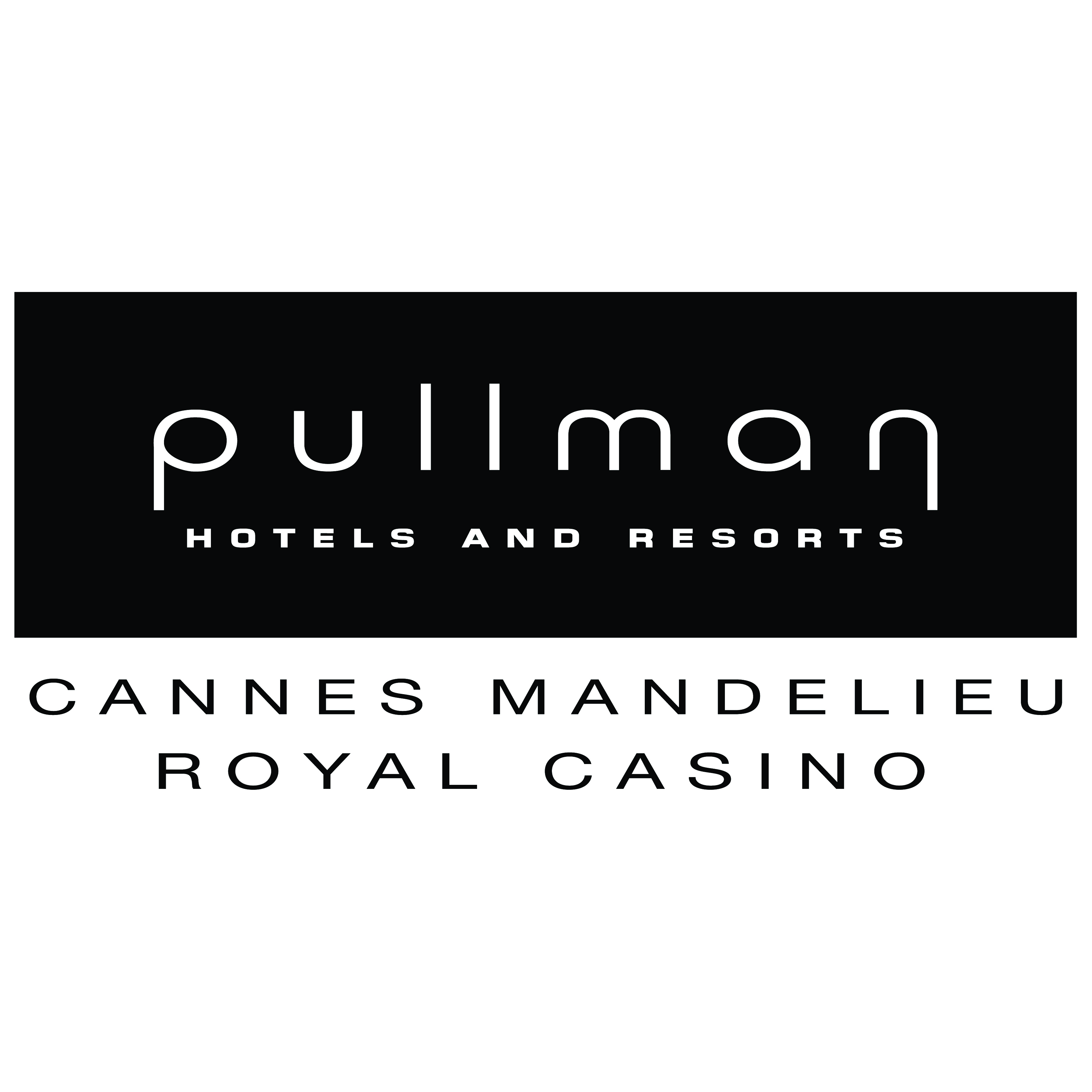 Pullman Cannes Mandelieu Royal Casino