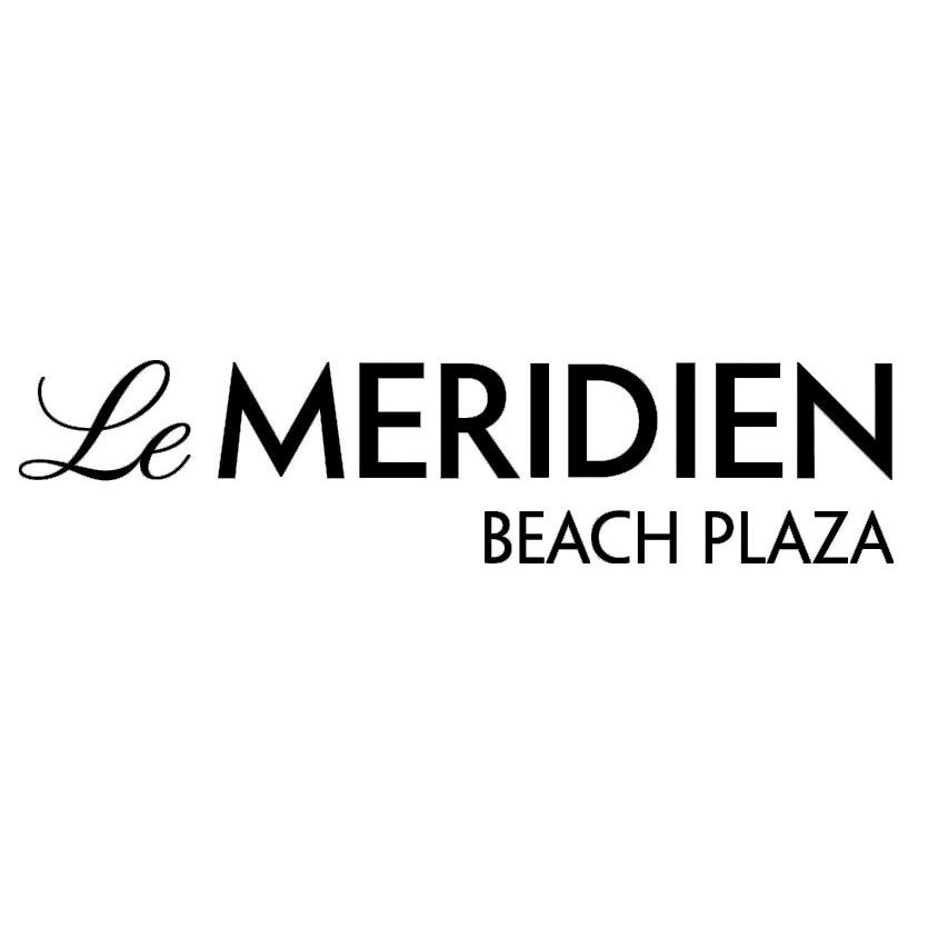 Meridien Beach Plaza