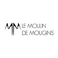 Le Moulin de Mougins