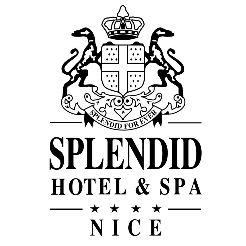 Splendid Hotel & Spa
