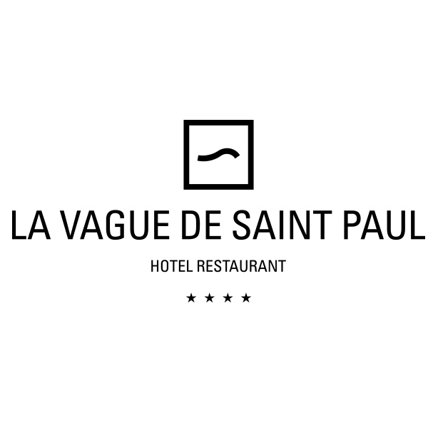 La Vague de Saint Paul