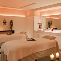 spa-clarins4