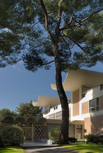 Fondation-Maeght-photo-fondation-maeght