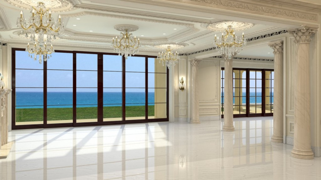 the-grand-foyer-opens-up-to-le-salon-which-has-incredible-panoramic-views-of-the-atlantic-ocean