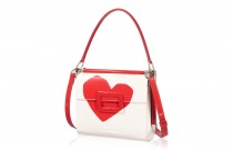 L'envie du jour : La collection LOVE de Roger Vivier