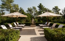 Le Spa de Terre Blanche distingué aux World Luxury Spa Awards 2015