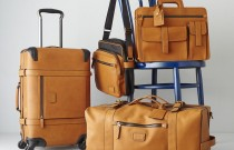 TUMI : nouvelle collection 1975
