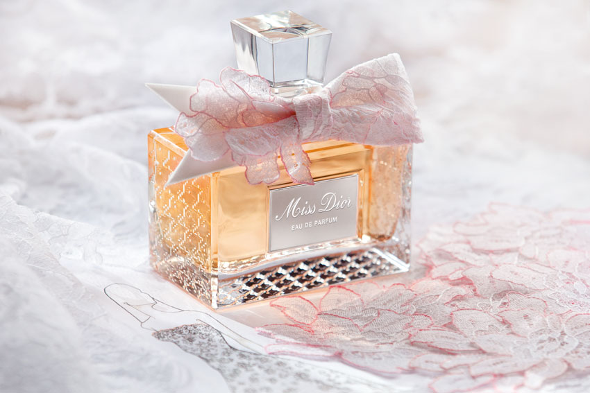 parfum-miss-dior-Edition-DException