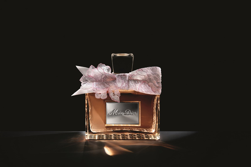 parfum-miss-dior-edition-dexception1