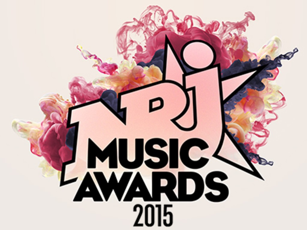NRJ_Music_Awards_2015_logo