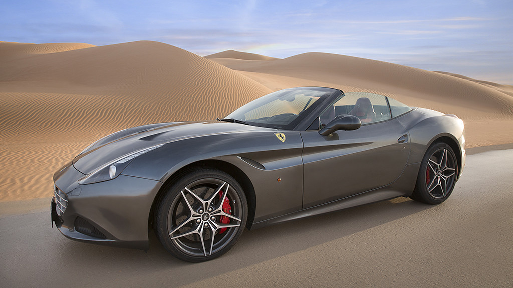 160038-car_ferrari-california-t-1280x0_A4H38U