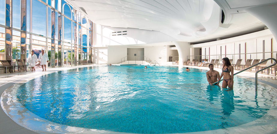 Thermes-Marins-Monte-Carlo-swimming-pool-3