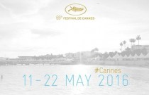 Cannois, assistez aux projections du Festival de Cannes !