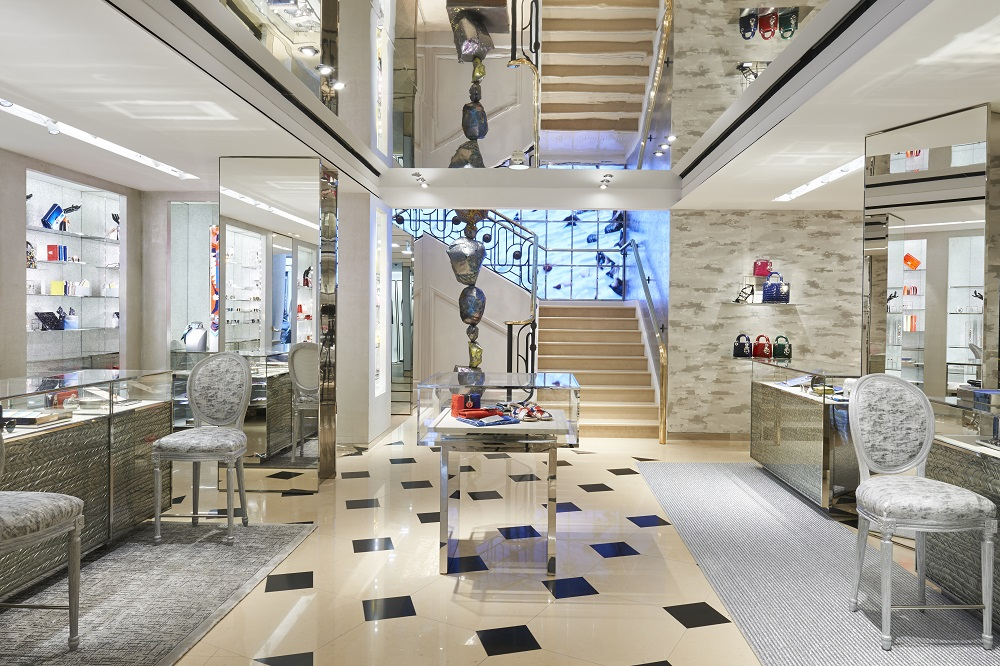 Dior-boutique-Cannes-by-Adrien-Dirand-5