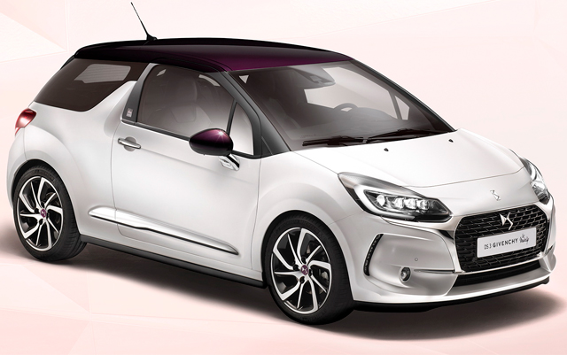citroen-ds3-givenchy-3