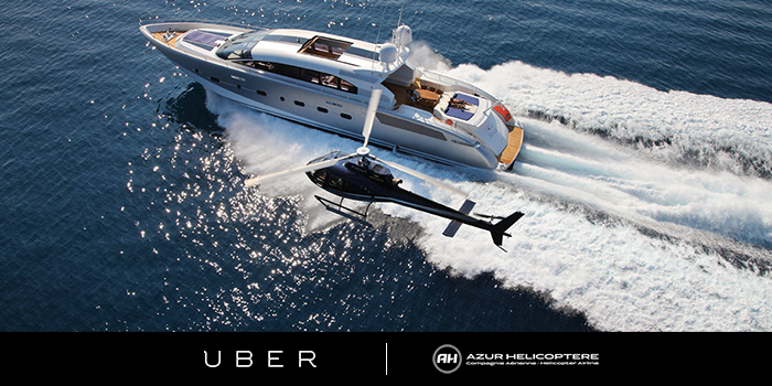ubercopter-cannes