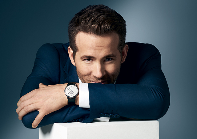 ARTICLE-RYAN-REYNOLD-PIAGET