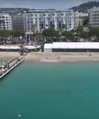 cannes_drone_image5098