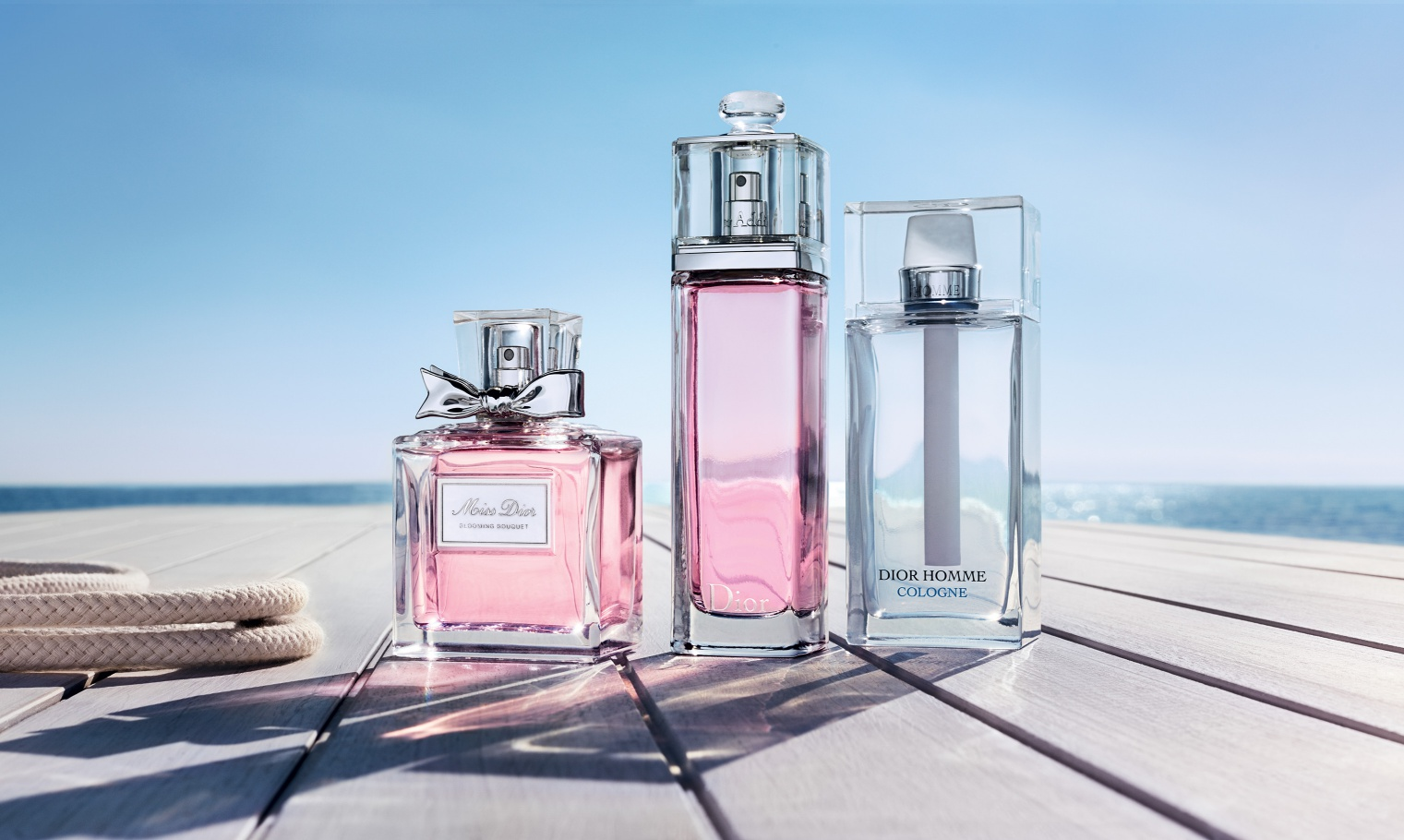 visual_fragrances_riviera3_0
