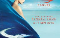 Cannes Yachting Festival : 39e édition du 6 au 11 septembre