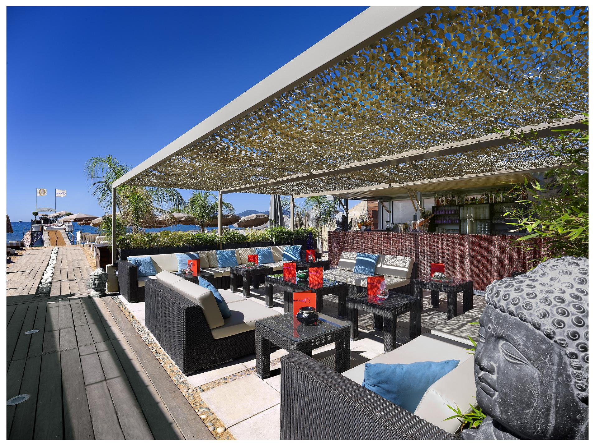 plages branchees- Plage 45 Grd Hotel (2)
