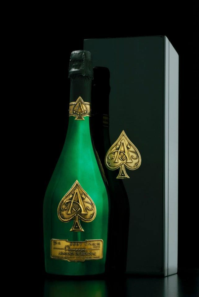 armand-brignac-green-edition-luxe