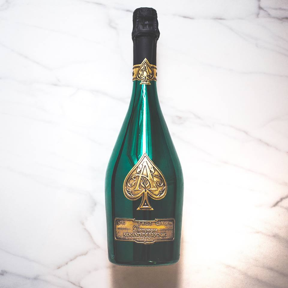 armand-brignac-green-luxe