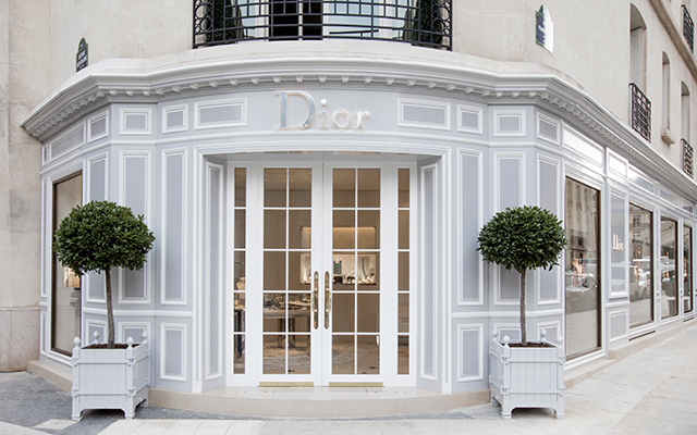 dior-paris-nouvelle-boutique
