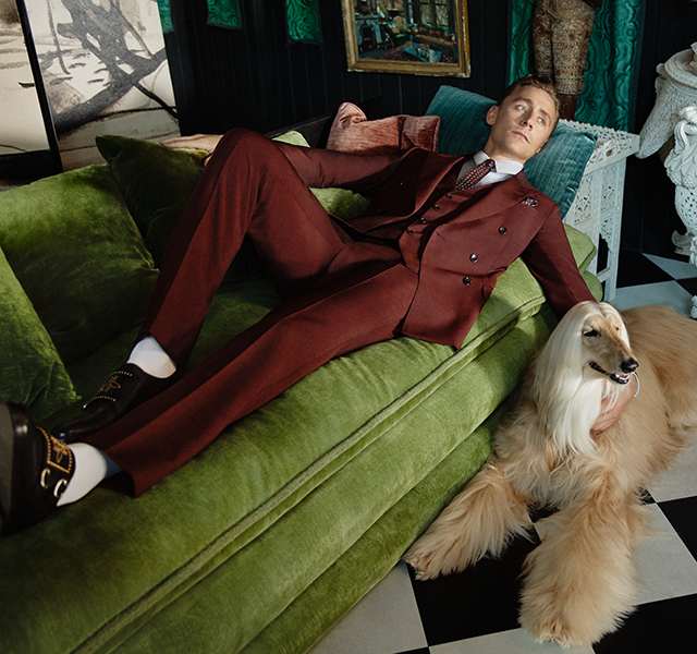 gucci-tom-hiddleston-campaign-hires-article