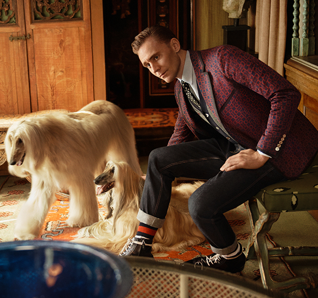 gucci-tom-hiddleston-campaign-hires-inside2