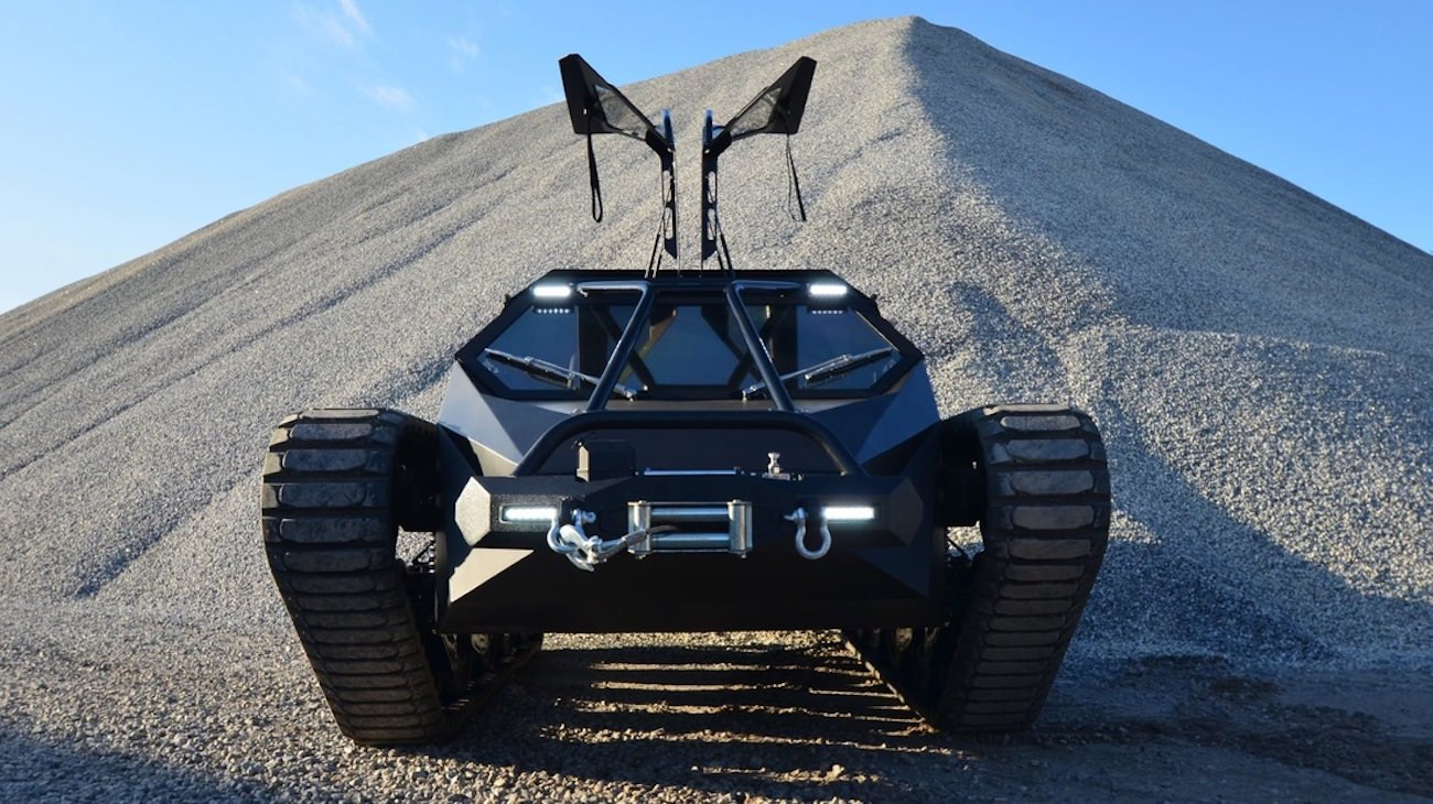 ripsaw-ev2_luxe-1