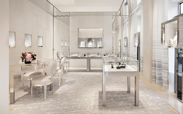 dior-paris-boutique-2