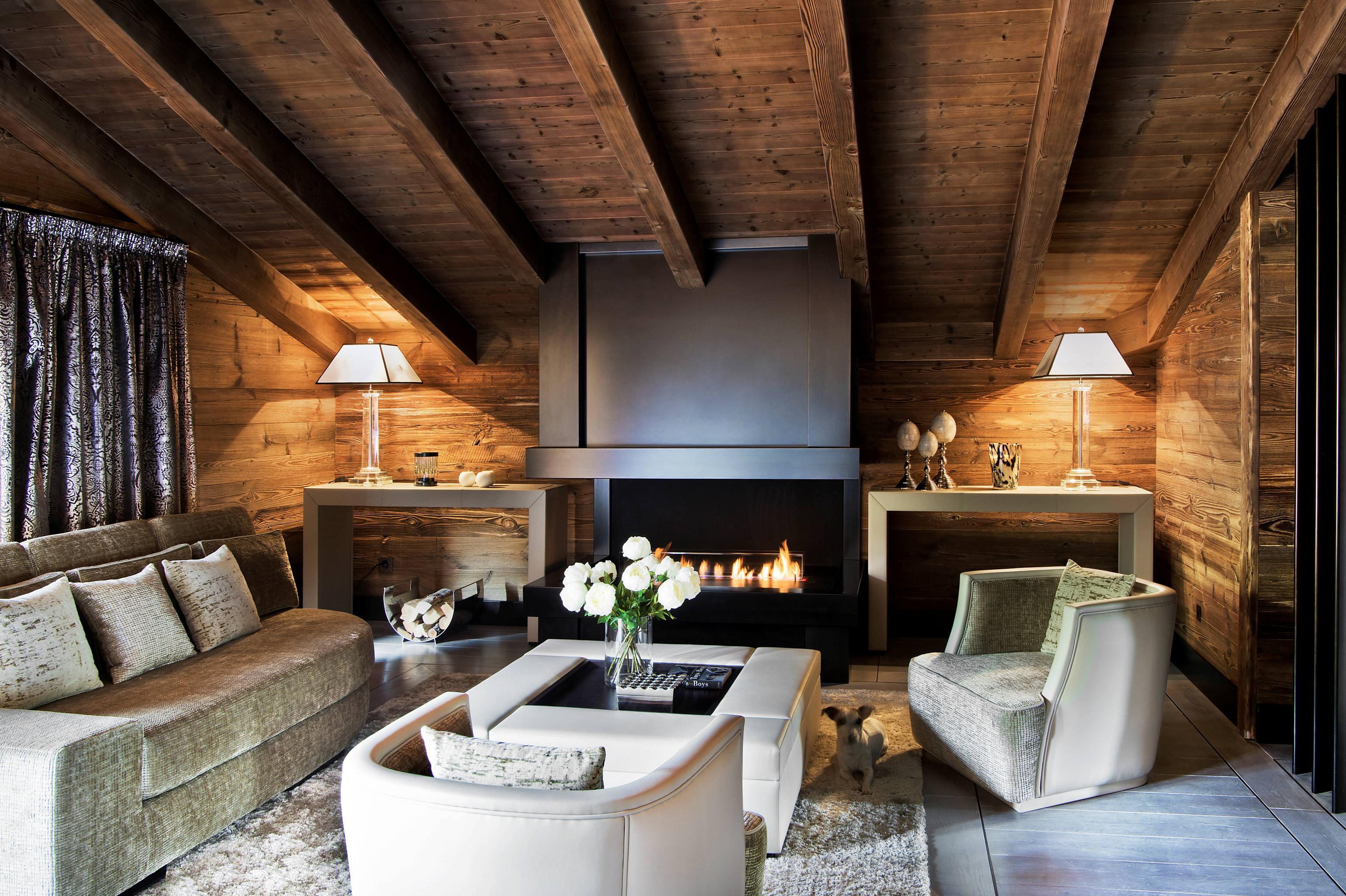 boutique-hotel-ultima-gstaad-photo-f-ducout-30