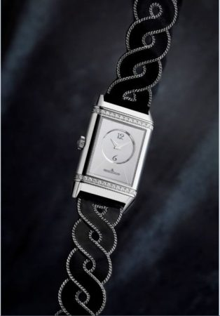 jaeger-lecoultre_reverso_luxe