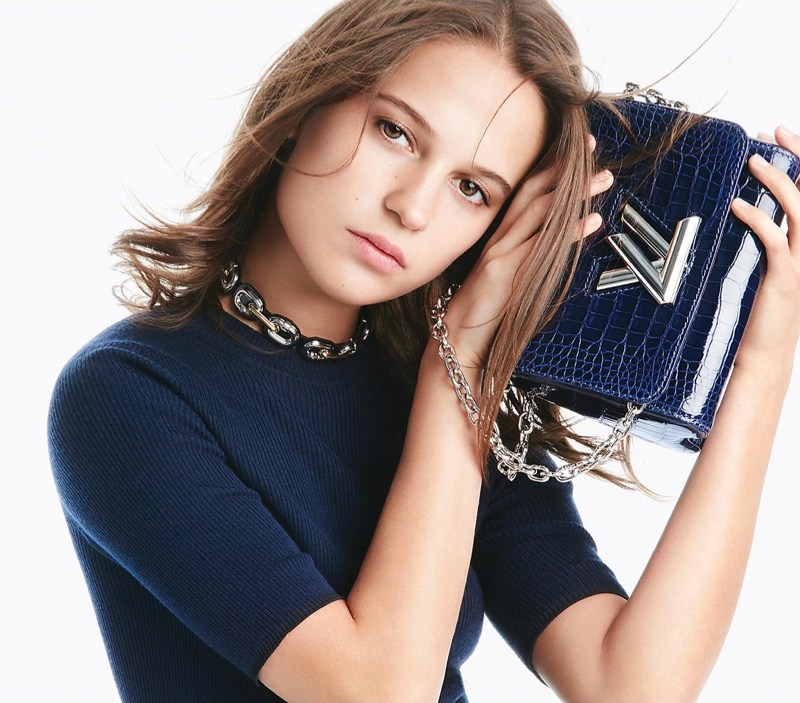 alicia-vikander-louis-vuitton-2016-campagne