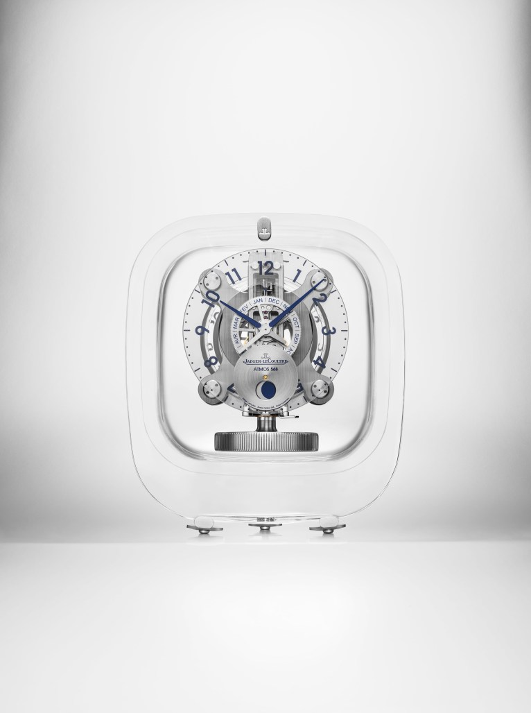 atmos-568-by-marc-newson_front