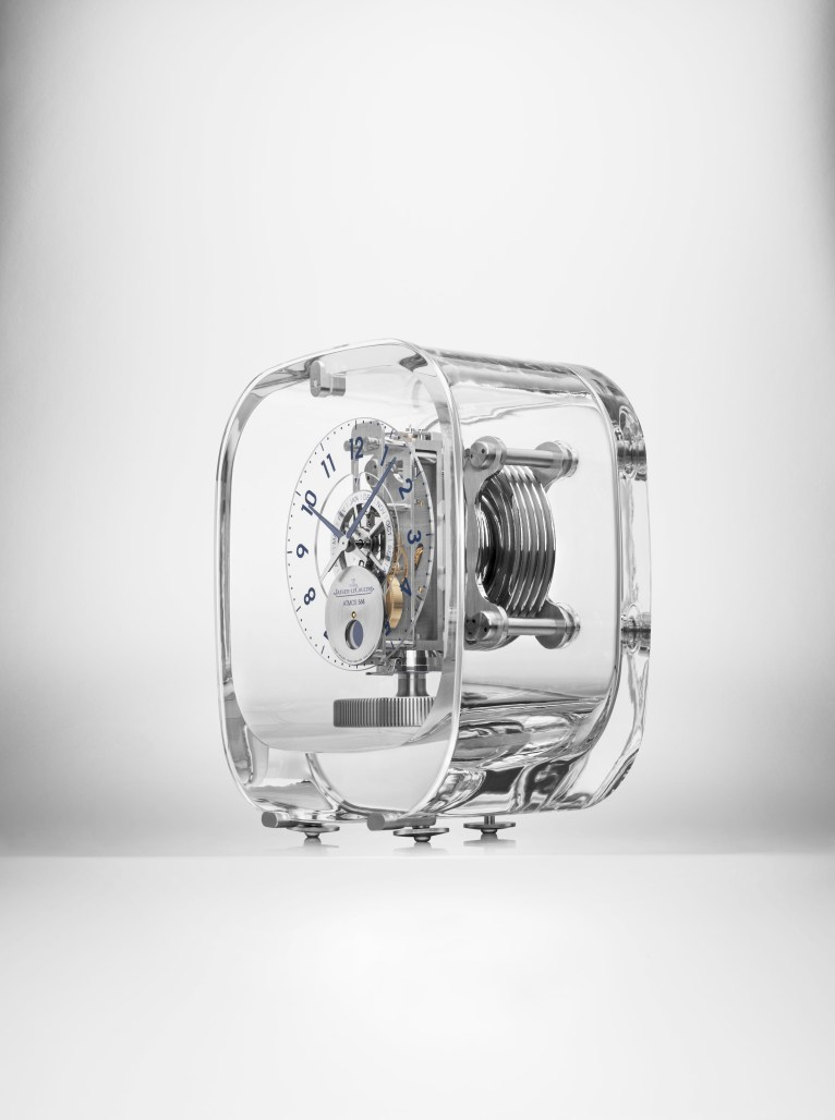 atmos-568-by-marc-newson_side-view