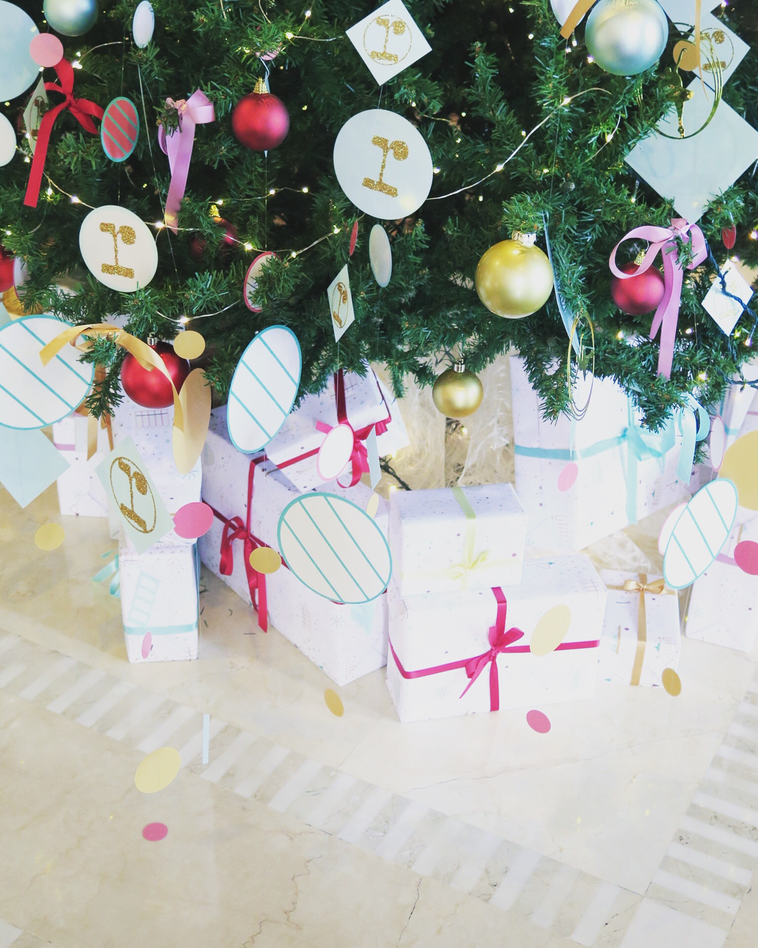 repetto-christmas-tree-hyattregencypalaismed-5