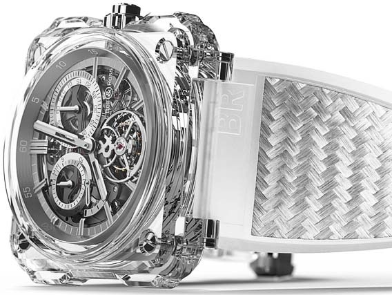 bell-ross-tourbillon-chronograph-7