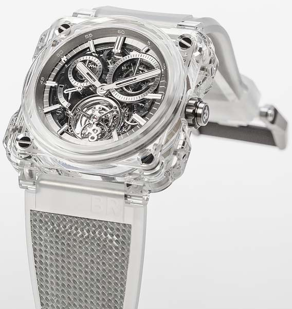 bell-ross-tourbillon-chronograph