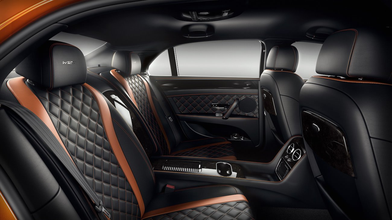bentley-flying-spur-w12s-interieur-arriere-1-1