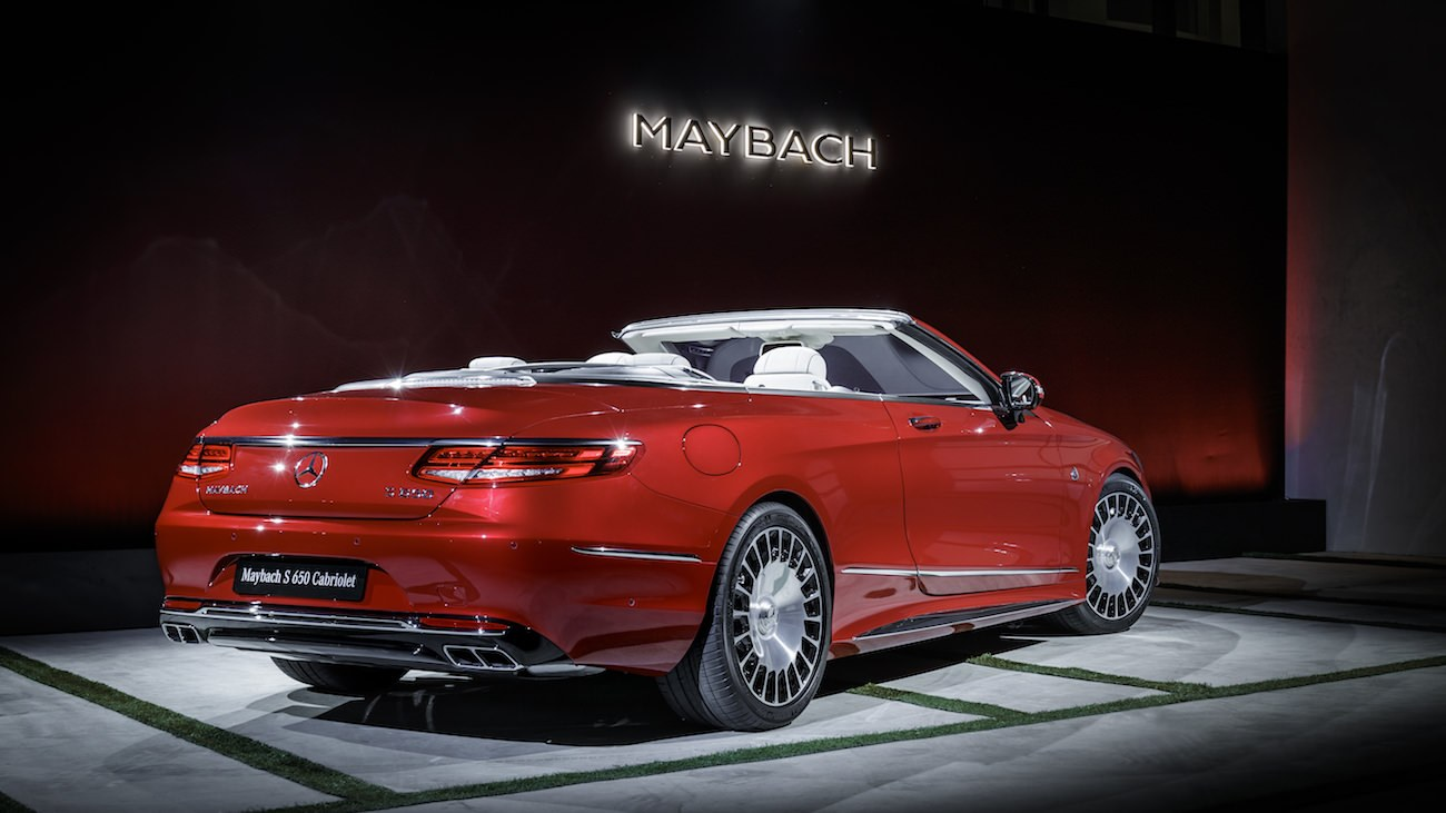 mercedes-maybach-s650