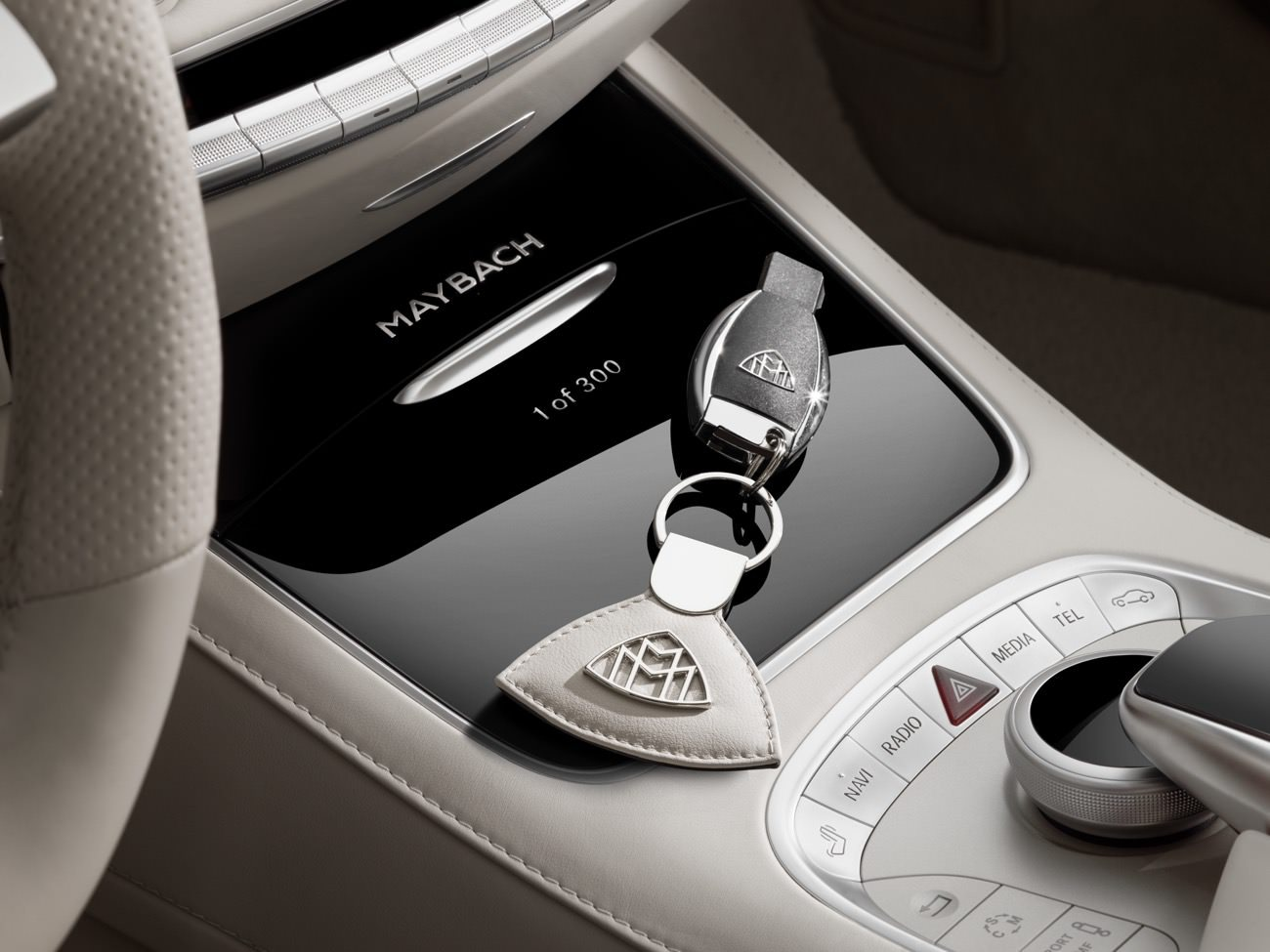 mercedes-maybach-s650-clefs