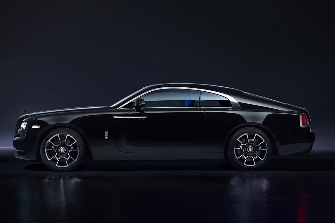 rolls-royce-black-badge_luxe1