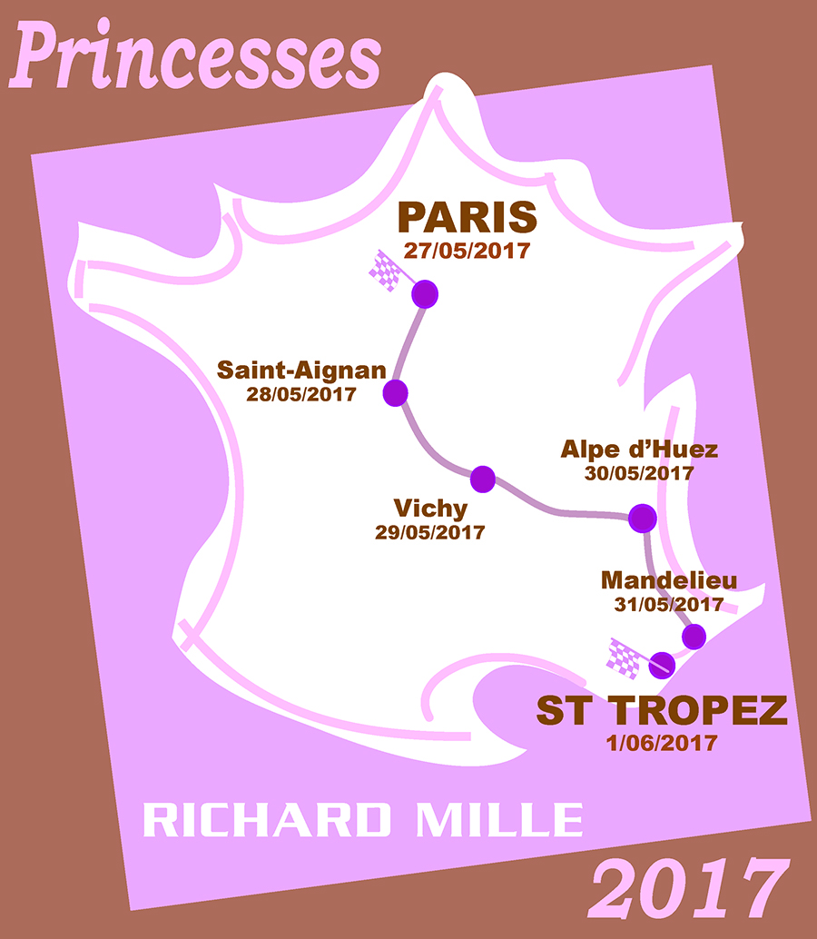 CarteFranceprincesses2017 rose [Converti]