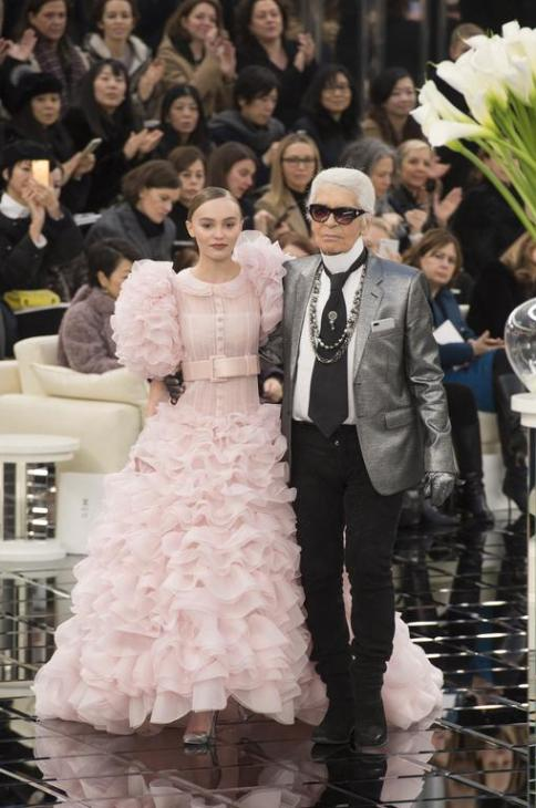 chanel-fw_luxe11