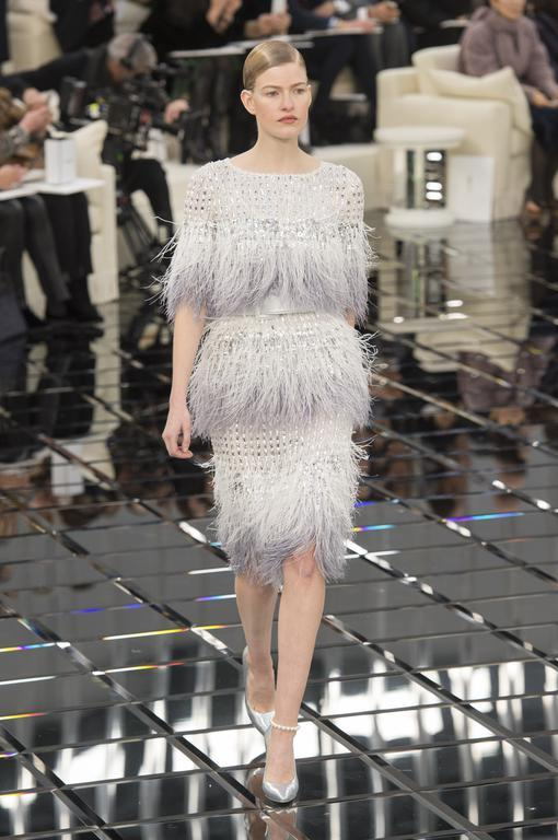 chanel-fw_luxe9