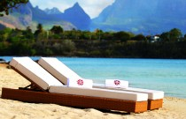 A perfect day at the Angsana Balaclava Mauritius