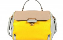 A Cannes, nouvelle boutique Marc by Marc Jacobs