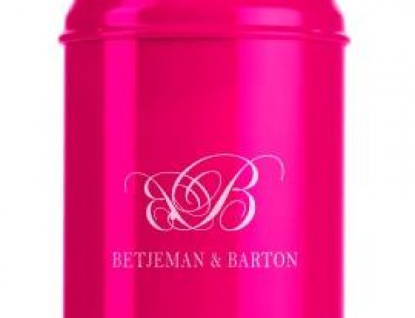 betjeman-barton-the